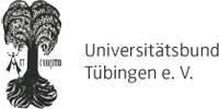 unibund_logo.png